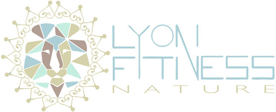Lyon Fitness Nature | Fitness Consciente, Activo y Natural