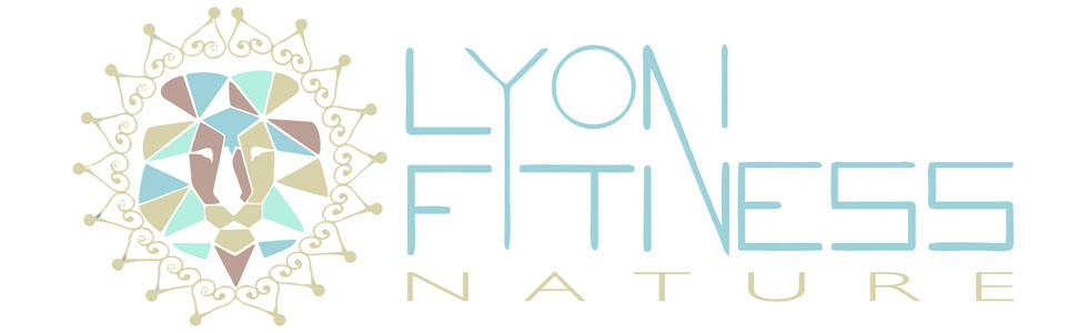 /Lyon Fitness Nature | Fitness Consciente, Activo y Natural - 003